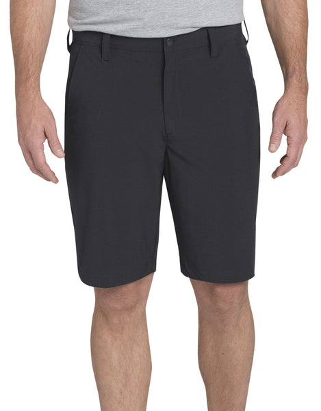 Dickies Flex Hybrid Short-3 Colors Available