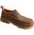 Mens slip on Twisted X shoe