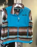Women's Hooey Jacket