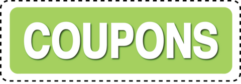 Your 5 Off Coupon Originaliphonecable