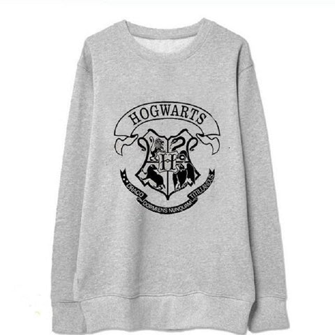 Harry Potter Hogwarts Sweatshirt