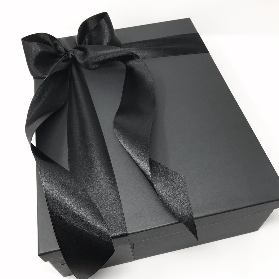 Gift Box Packaging | shopwhyl.com