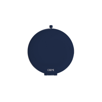 ODEME / Compact Mirror