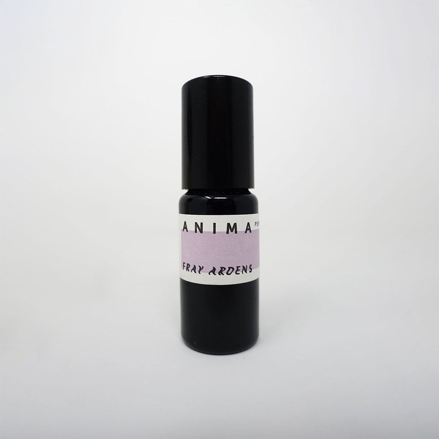 Anima Roll-On Oil from Fray Ardens | WHYL