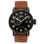 Szanto Automatic Aviator 6107