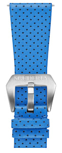 Z - CT Scuderia Strap GS1322-BLUE