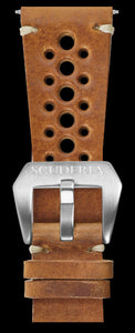 Z - CT Scuderia Strap GS3345-TAN
