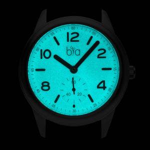 Bia Suffragette Watch B1002