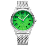 Bia Suffragette Watch B1006