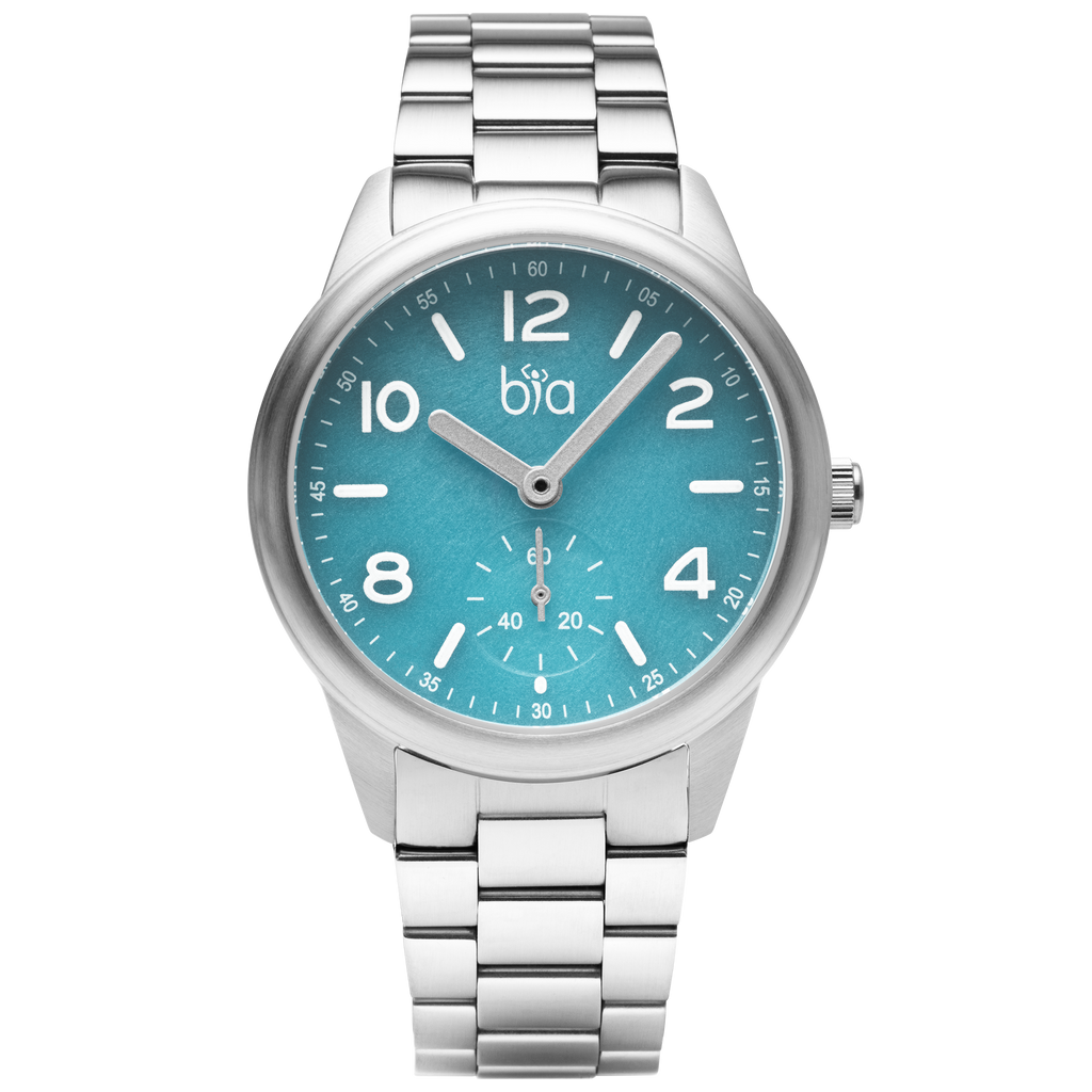 Bia Suffragette Watch B1011