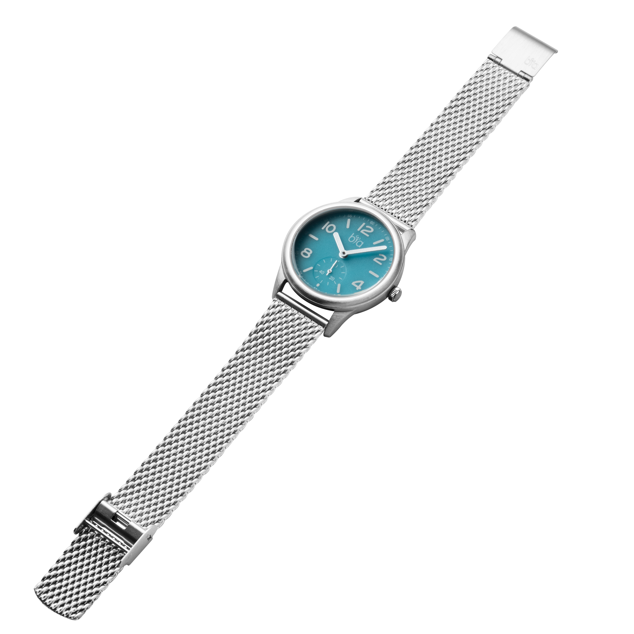 Bia Suffragette Watch B1012