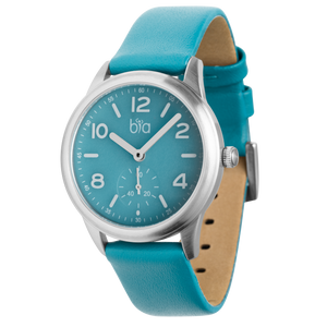 Bia Suffragette Watch B1013