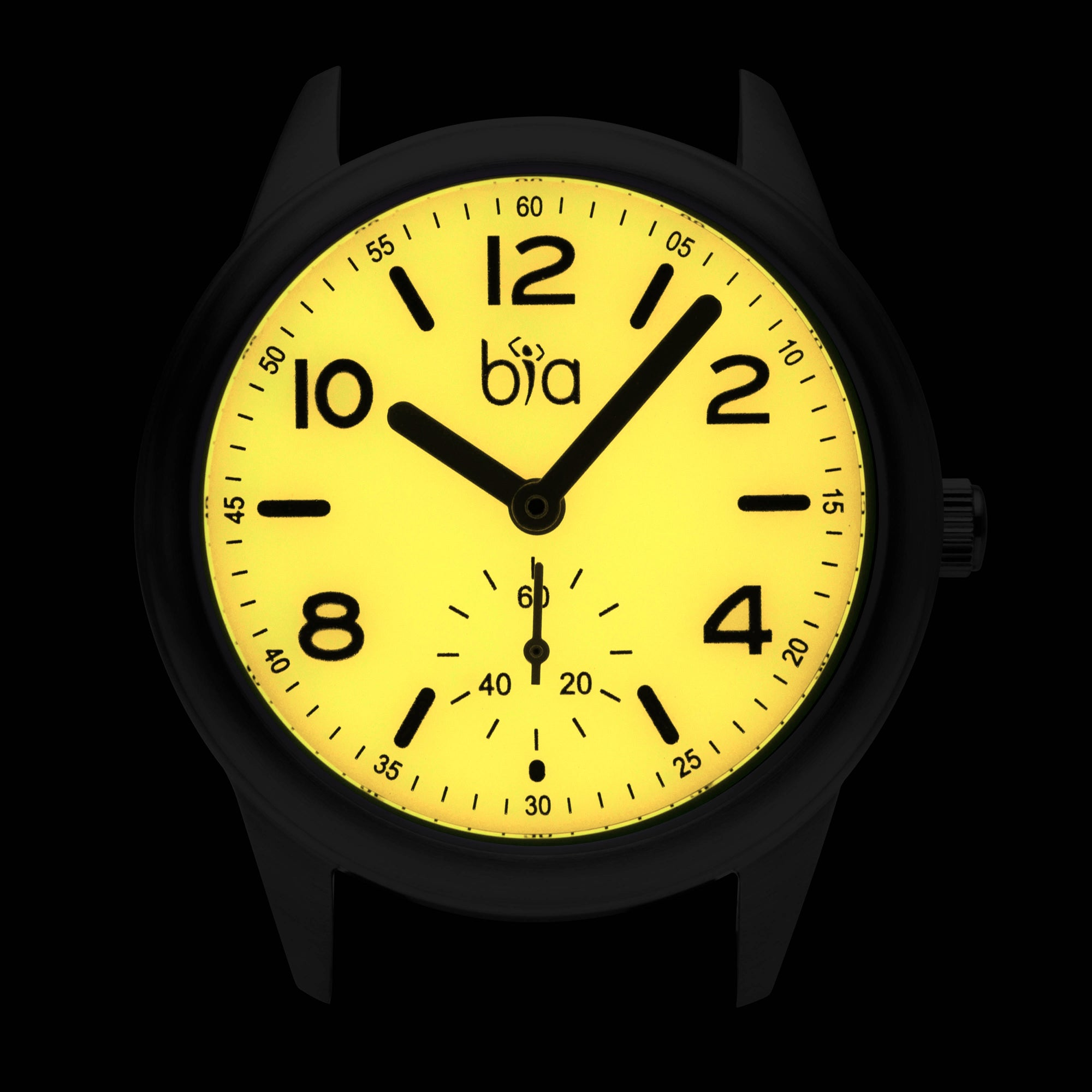 Bia Suffragette Watch B1015