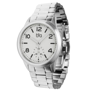 Bia Suffragette Watch B1017