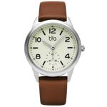 Bia Suffragette Watch B1020