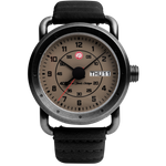ICON Roland Sands Signature 2105