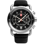 ICON Roland Sands Signature 2251 Chronograph