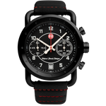 ICON Roland Sands Signature 2252 Chronograph