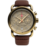 ICON Roland Sands Signature 2254 Chronograph