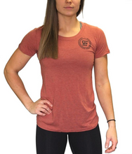 Rokfit The Guild Tee - Women's