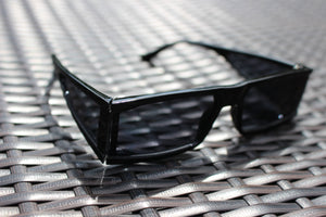 High Point Sunglasses