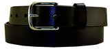 "1.25""  Harness Leather Dress Belt"