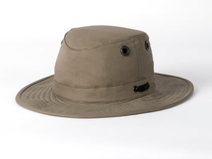 Outback Lightweight Hat - Tan