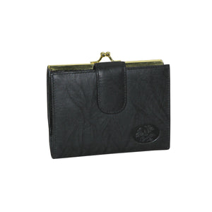 Buxton Double Cardex Wallet