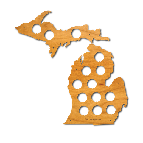 Small Michigan