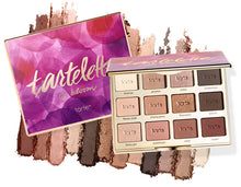Tarte - Sombra - Amazonian Clay Mate e Bloom