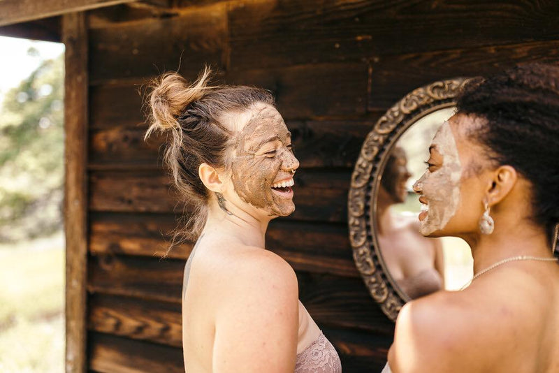 5 Ayurvedic Rituals for Lasting Beauty