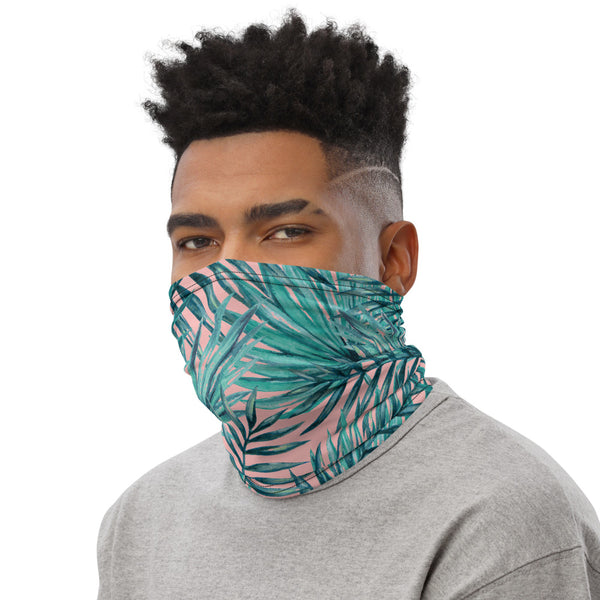 OLOKAI FACE SHIELD / NECK GAITER