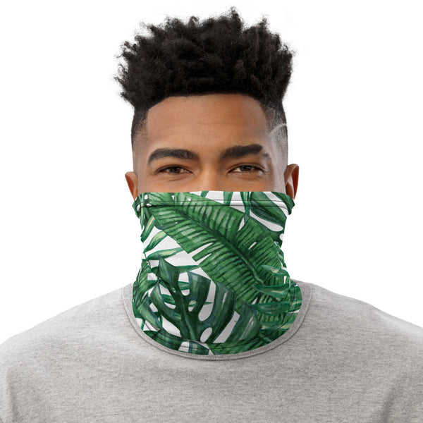 MOLOKAI FACE SHIELD / NECK GAITER