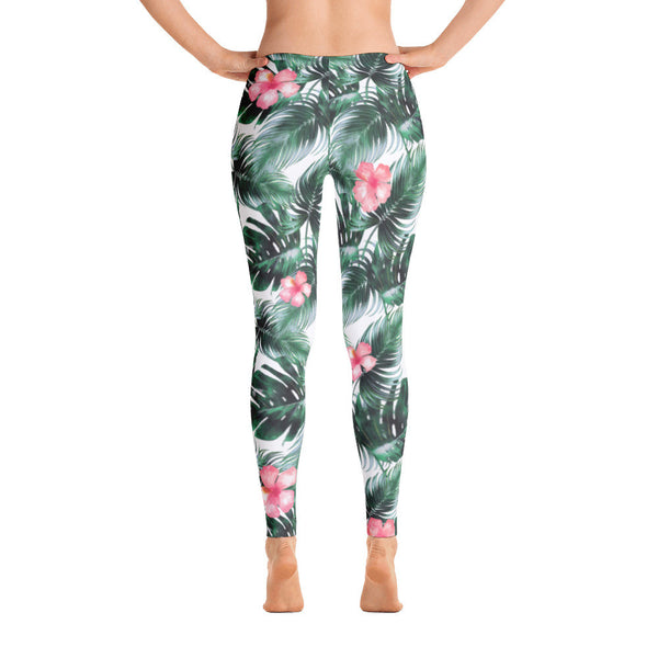 KAUAI LEGGINGS