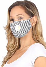 PM 2.5 Adult Face Mask