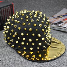 Luxury Brand Novelty Unisex Baseball Caps