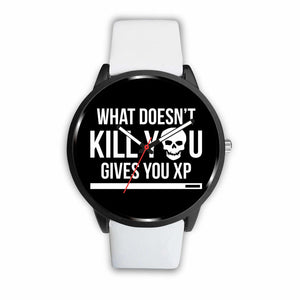 What Doesn't Kill You Gives You XP RPG Video Gamer Watch What Doesn't Kill You Gives You XP RPG Video Gamer Watch