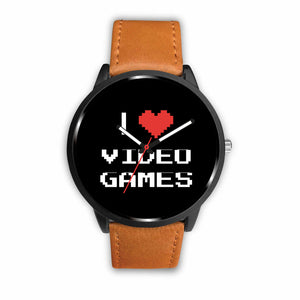 I Love Video Games - Video Gamer Watch I Love Video Games - Video Gamer Watch