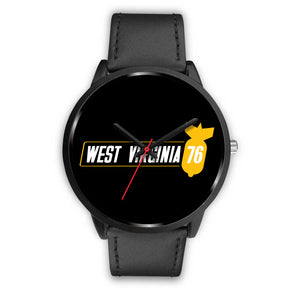 West Virginia 76 RPG Video Game Watch West Virginia 76 RPG Video Game Watch