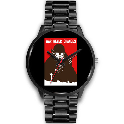 New Vegas RPG Watch