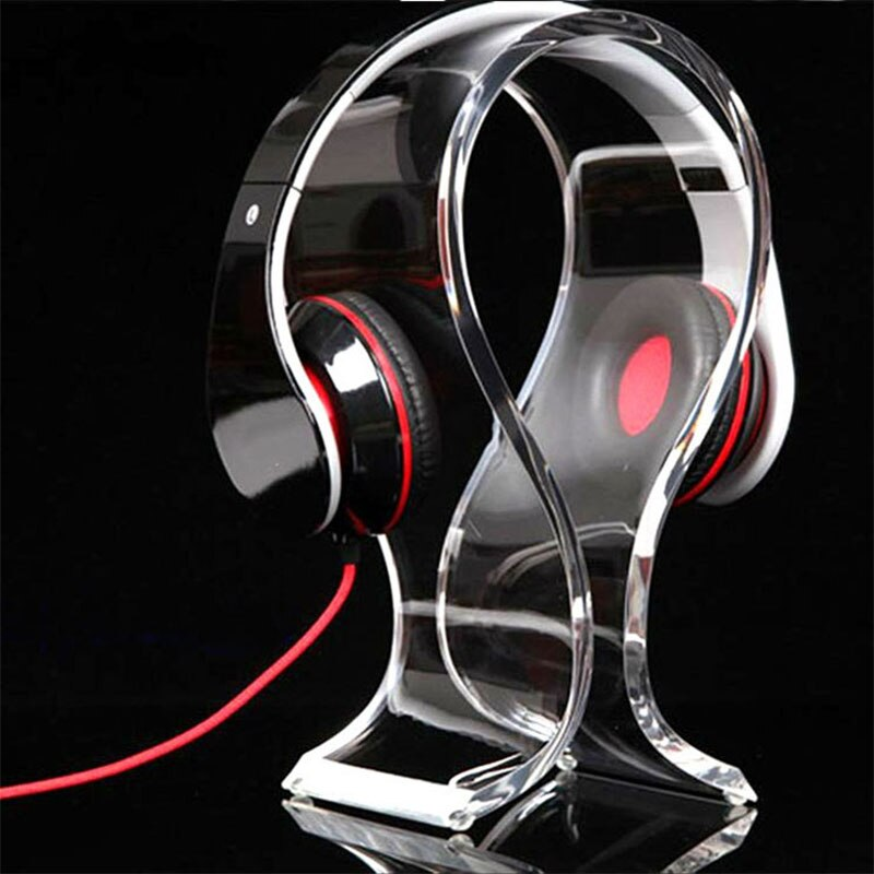 headphone stand, headset stand, headphone holder, headset holder, gaming headset stand