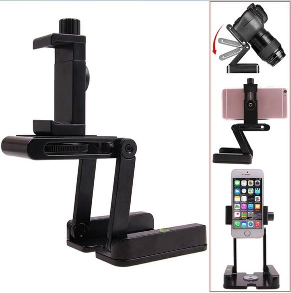 phone tripod, phone stand, iphone tripod