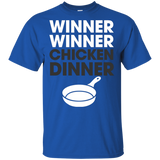 PUBG Winner Winner Chicken Dinner PUBG Winner Winner Chicken Dinner