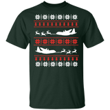 Pilot Funny Christmas Sweater Xmas T-Shirt ugly xmas sweaters funny christmas sweater womens ugly christmas sweater funny ugly christmas sweater plus size ugly christmas sweater cheap ugly christmas sweater kids ugly christmas sweater best ugly christmas sweater plus size christmas sweater