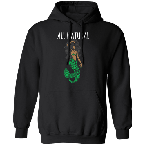 mermaid mermaids hoodies