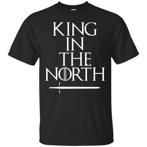 King In The North