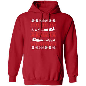 Pilot Funny Christmas Sweater Xmas Hoodie ugly xmas sweaters funny christmas sweater womens ugly christmas sweater funny ugly christmas sweater plus size ugly christmas sweater cheap ugly christmas sweater kids ugly christmas sweater best ugly christmas sweater plus size christmas sweater