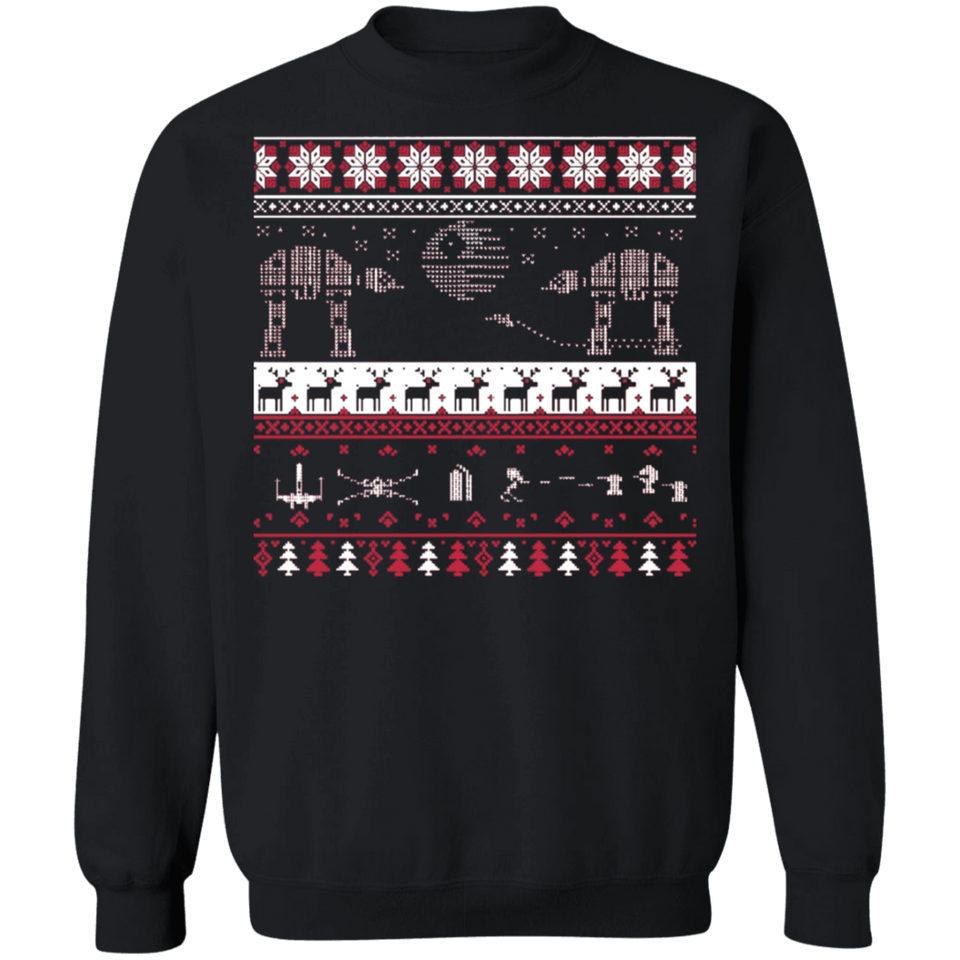 ugly xmas sweaters funny christmas sweater womens ugly christmas sweater funny ugly christmas sweater plus size ugly christmas sweater cheap ugly christmas sweater kids ugly christmas sweater best ugly christmas sweater plus size christmas sweater