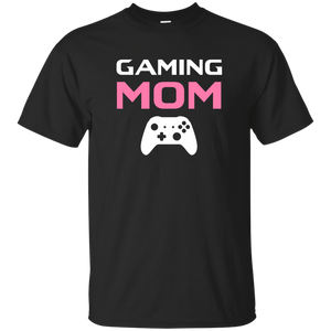 Gaming Mom Video Gaming Shirt Gaming Mom Video Gaming Shirt