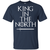 King In The North King In The North